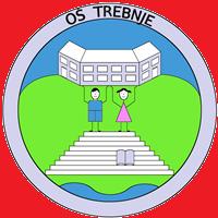 Spletna stran Podružnične šole Dobrnič